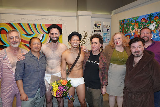 underpants godot sf cast.jpg
