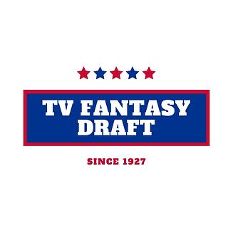 TV Fantasy Draft.png