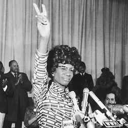 Congress Woman Shirley Chishom.jpg