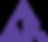 ADK-Logo-Purple.png
