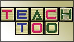 TEACH ADK.jpg