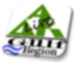 gulf logo.png