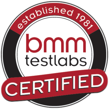 ClubGG Certified