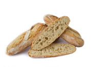 Naam brood