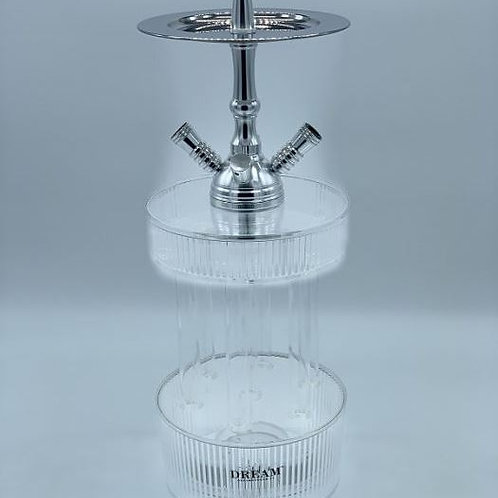 Fountain Hookah