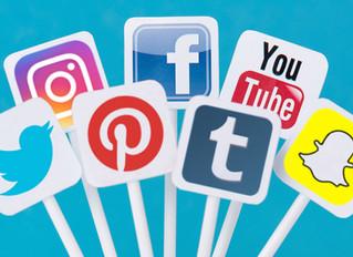 South Carolina Wants to control Social Media....