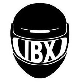 MMXXII :  IBX