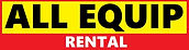 ALL EQUIP RENTAL LOGO.jpg