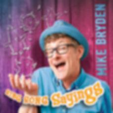 SingSongSayings-500.jpg