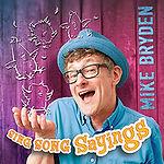 SingSongSayings-250.jpg