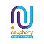 neuphony.jpg