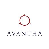 AVANTHA PNG'.png
