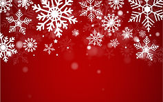 Christmas_Red_background_Snowflakes_Temp