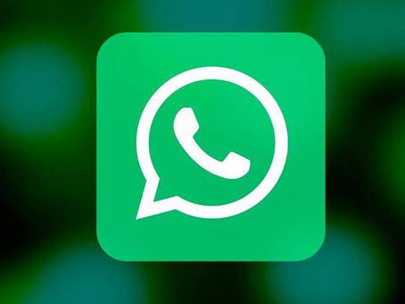 Whatsapp: arriva la funzione multi-device con il nuovo aggiornamento