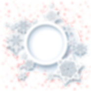 kisspng-snowflake-download-white-three-d