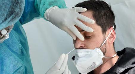 Il Governo al lavoro per nuove strette dopo l'aumento di contagi e ricoveri