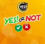 yes or not.png