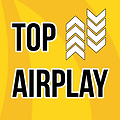 top airplay.png