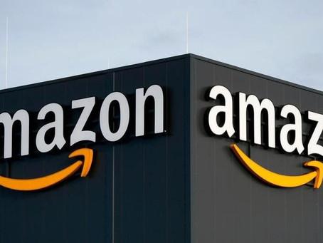 Niente acquisti su Amazon per Natale in Francia. La petizione che sta trovando molti consensi
