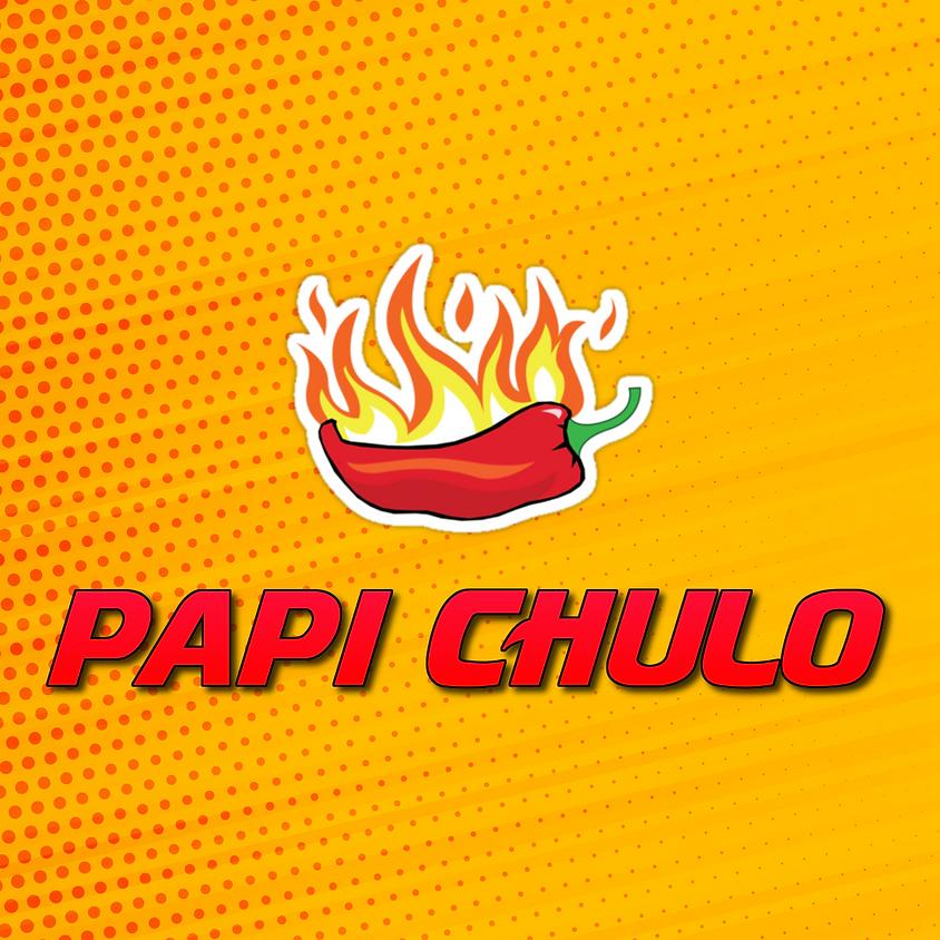 PAPI CHULO // Mosquito Beach Caorle
