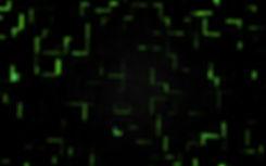 digital-art-abstract-black-green-wallpap