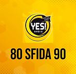 80 sfida 90.png