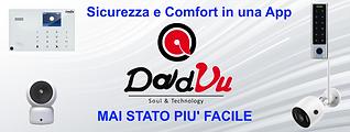 dadvu2.png
