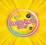 anowanaway.png