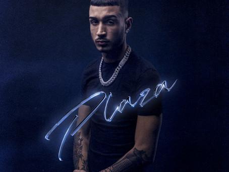 """""""Street"""" è il nuovo singolo di Capo Plaza"""