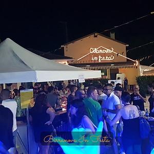Birranova In Festa