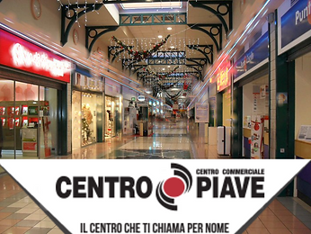 BANNER CENTRO PIAVE.png