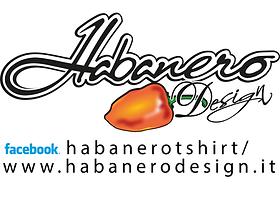banner habanero.png