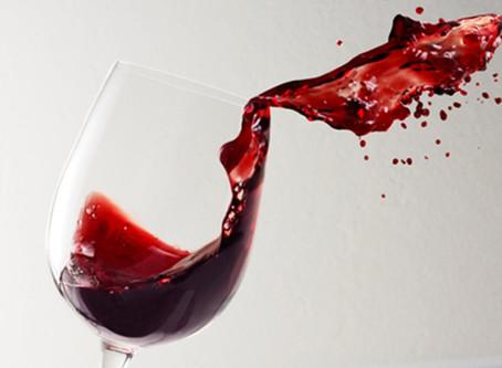 Il vino? Aiuta nella matematica!