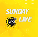 sunday live.png