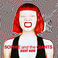 sophie and the giants 12.jpg