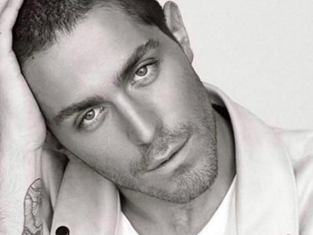 GF Vip: vince Tommaso Zorzi, il giovane influencer favorito sin dall'inizio