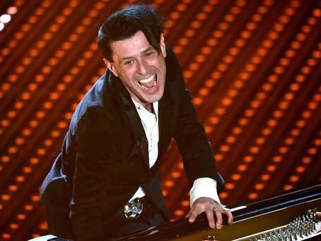 È morto Ezio Bosso, il pianista aveva 48 anni
