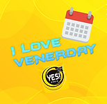i love venerday.png