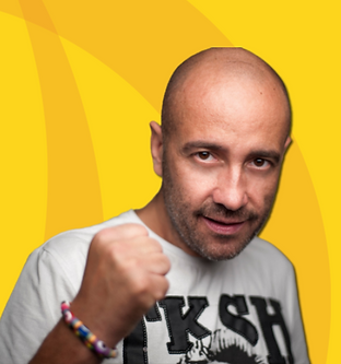 Paolo Angelini.png