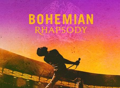Bohemian Rhapsody: in vista il sequel?