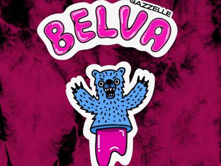 """""""Ok"""" è il nuovo atteso album di Gazzelle. """"Belva"""" il nuovo estratto dal 29 Febbraio"""