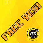 free yes.png