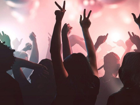No del Tar alla riapertura delle discoteche