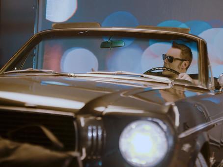 """""""E Ti Vengo A Cercare"""" il nuovo singolo di Tiziano Ferro"""