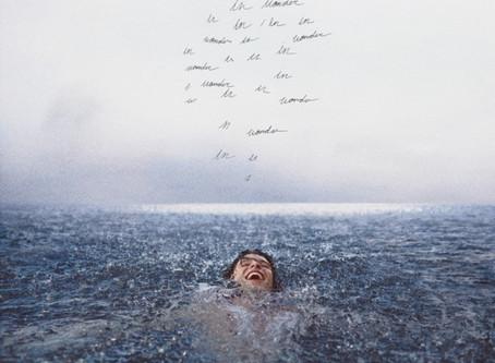 """Shawn Mendes è tornato con il nuovo singolo """"Wonder"""""""