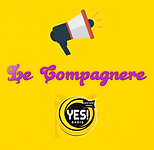 le compagnere (1).png