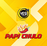 papi chulo (2).png