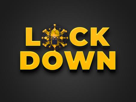 Impennata contagi. Nuove restrizioni, possibili lockdown territoriali in base a indice Rt