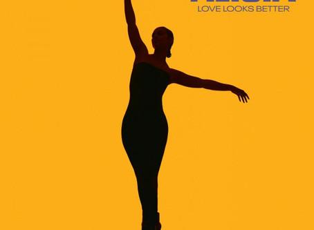 """Nuovo lavoro per Alicia Keys. Esce il brano """"Love Looks Better"""""""