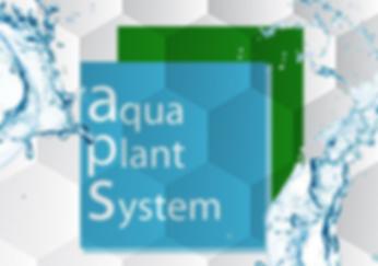 aqua plant.png